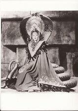 PF Die Schlangenpriesterin ( Maria Montez )