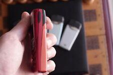 Nokia 8310 - VINTAGE MOBILE HANDY RARE - MADE IN FINLAND - GRADE A - CHOSE COLOR