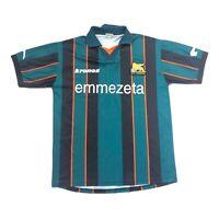 🔥Vintage Venezia FC 1999/00 Home Football Shirt Original Kronos - Size XL🔥
