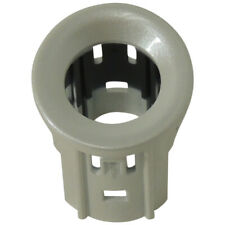 23276807 Parking Aid Sensor Bracket Rr White Diamond 15-18 Silverado Sierra 1500