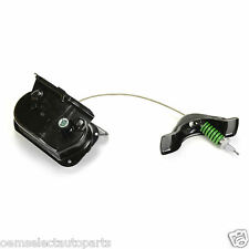 OEM NEW 1997-2003 Ford F-150 Spare Tire Carrier - Wheel Lift Winch, Cable Hoist