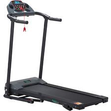 Incline Tredmill 3000SP Motorised Folding Treadmill Free delivery