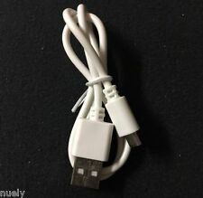 Samsung Micro USB Cable - 10 PACK (0.5 Meter / 1.6 Feet)