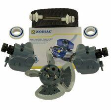 Zodiac AX10 MX8 MX6 Pool Cleaner Factory Tune-Up Rebuild Kit