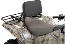 Moose Rückenlehne Sitz Sitzlehne Suzuki LTF LTA 400 450 500 700 750 King Quad
