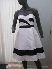 Silk Party Sleeveless Coast Dresses for Women
