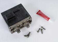 GM OEM-ABS Pump & Motor Assy 18024455