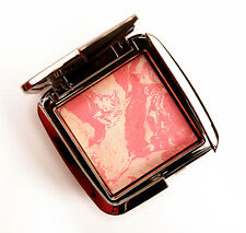 "HOURGLASS Ambient Lighting Blush ""Diffused Heat"" (vibrant poppy) NIB!"