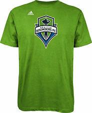 b840ef212ca Seattle Sounders FC MLS Fan Apparel   Souvenirs for sale