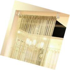 Polyester Asian Curtains Drapes Valances