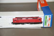 Roco H0 AC 43993 BR 112 153-2  OVP/ unbespielt Digital