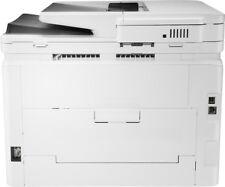 Impresoras con conexión USB A4 (210 x 297 mm) 21ppm para ordenador