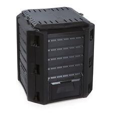 Prosperplast IIKST380 Thermo Komposter - 380 L