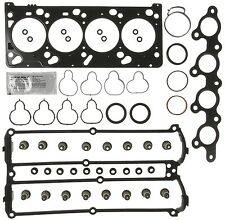 Victor HS54197B Engine Cylinder Head Gasket Set Ford 2.0L DOHC Zetec