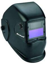 Einhell - Visiera Protettiva per saldatura automatica 9-13