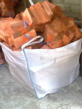 firewood logs for free delivery in LEWES,BRIGHTON,HOVE...