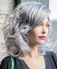 René of Paris India Wig Professional High Fashion High Quality