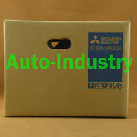 1Pc New Mitsubishi HC-SF102X AC Servo Motor HCSF102X One year warranty