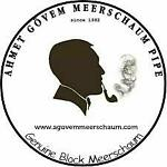 Ahmet Govem Meerschaum