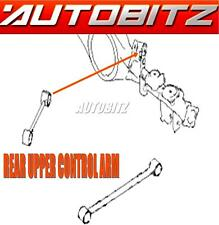 For KIA SORENTO 2002-2006 FY REAR LOWER LATERAL CONTROL TRAILING AXLE ARM 1PCE