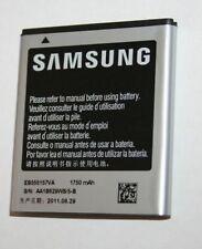Samsung Galaxy S II HD LTE SGH i757 i757M Battery EB555157VA EB555157VABSTD