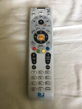 DirectTV Remote Control  RC65X Direct TV