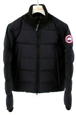 Canada Goose Woolford Down Jacket - Men's M /44868/