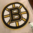 BRUINS COORS LIGHT 36 CAN BEER COOLER TOTE BAG - SEMI NEW