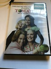 Fried Green Tomatoes (NEW DVD)