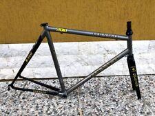 Colnago CT1 B-stay Titanium frame frameset titanium mapei c40 c50 ct2 master