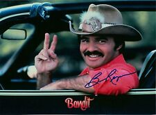 18x24in Smokey and the Bandit Burt Reynolds Movie Poster