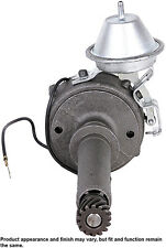 AMC Rambler 1963 64 65 196 C.I. 195.6 C.I. Classic Cardone Distributor 30-1645