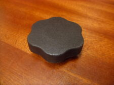 RENAULT 5 GT TURBO NEW ENGINE OIL FILLER CAP COVER WITH RUBBER SEAL