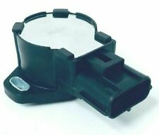 Standard TH276 NEW Throttle Position Sensor (TPS) CHEVROLET,GEO,SUZUKI