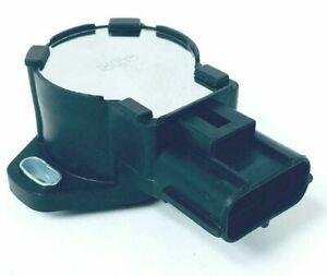 Standard TH276 NEW Throttle Position Sensor (TPS) CHEVROLET,GEO,SUZUKI