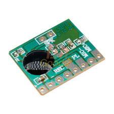 8pcs Dingdong Tone Doorbell Music Voice Module Board IC Sound Chip For DIY//ToyRK