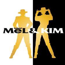 MEL & KIM - THE SINGLES BOXSET (DELUXE 7CD BOXSET)  7 CD NEW+