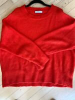 Zara Sweater, Large, PG318