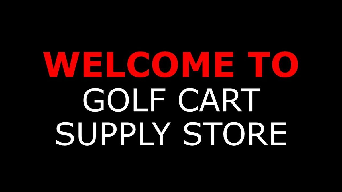 golf_cart_supply