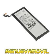 Bateria Para Samsung Galaxy Note 5 N920 EB-BN920ABE SM-N920F Capacidad Original