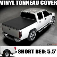1997 2003 F150 F250 Flareside 6 5 78 Truck Bed Snap On Tonneau Cover Led Lights Auto Parts And Vehicles Truck Bed Accessories Sistemas Certoclick Com Br