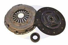 Clutch Kit FOR KIA CEED ED 1.6 09->12 CHOICE1/2 Hatchback Sw Diesel Comline