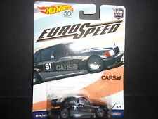 Hot Wheels Mercedes Benz 190E 2.5-16 Euro Speed FPY86-956C 1/64