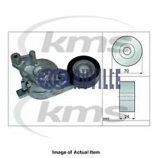 New Genuine Ruville Belt Tensioner 55777 Top Quality