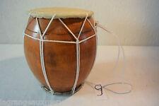 C9 Authentique tam tam musique afrique tribal