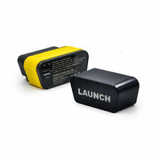 LAUNCH Easydiag 2.0 Bluetooth KFZ Scanner für iPhone Android OBD2 Diagnosegerät