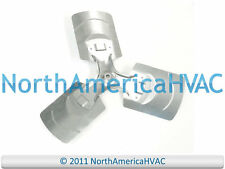 "Carrier Bryant ICP Heil Tempstar Fan Blade LA01RA331 1173787 3 x 20"" Condenser"