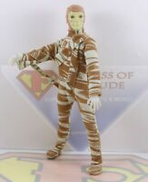 "Vintage 1974 Mego Mad Monsters The Mummy ~Original 8"" T1 Action Figure ~Complete"