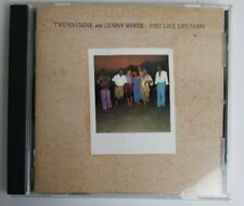 Twennynine With Lenny White - Just Like Dreamin' CD AMCY 6116