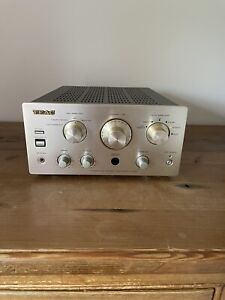 TEAC A-H300 Amplifier